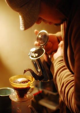 Coffee_drip_2