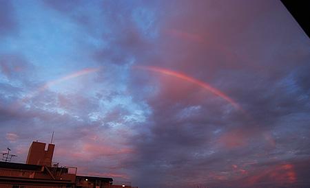 Rainbow0816