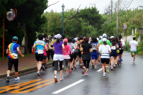 Triathlon_02