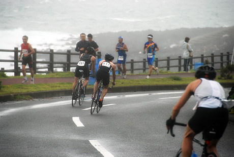 Triathlon_04