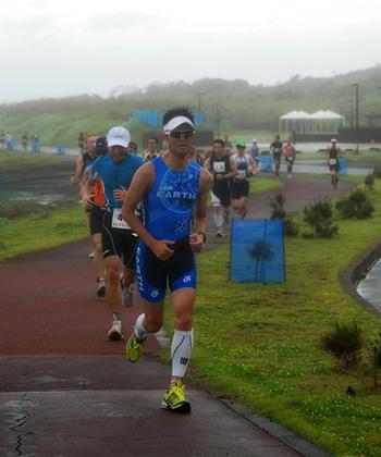 Triathlon_05