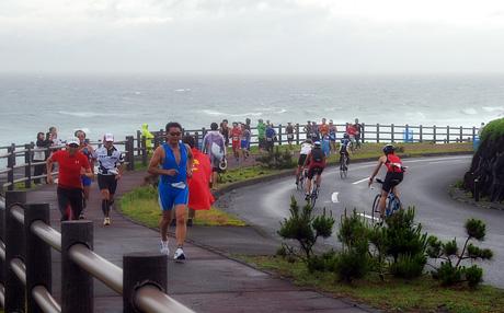 Triathlon_08