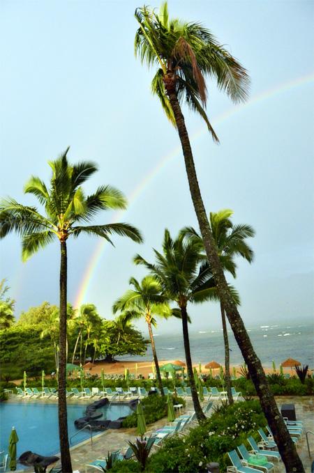 Kauai_rainbow1_2