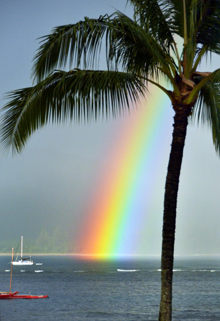Kauai_rainbow2