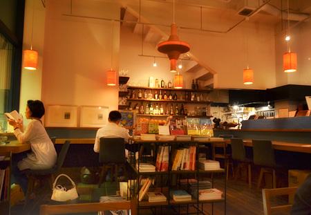 Readcafe2