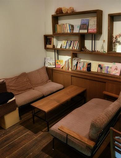 Readcafe4