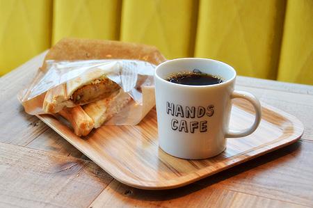 Handscafe_02