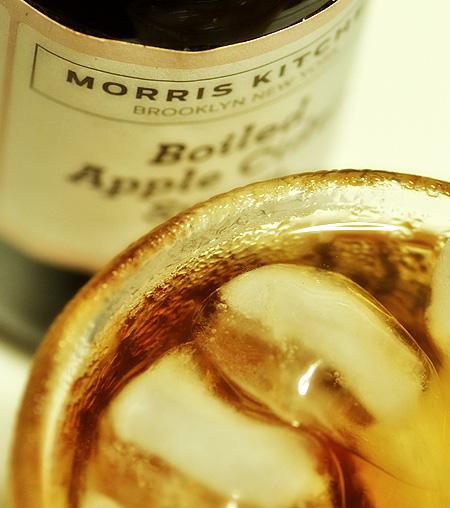 Morris_03