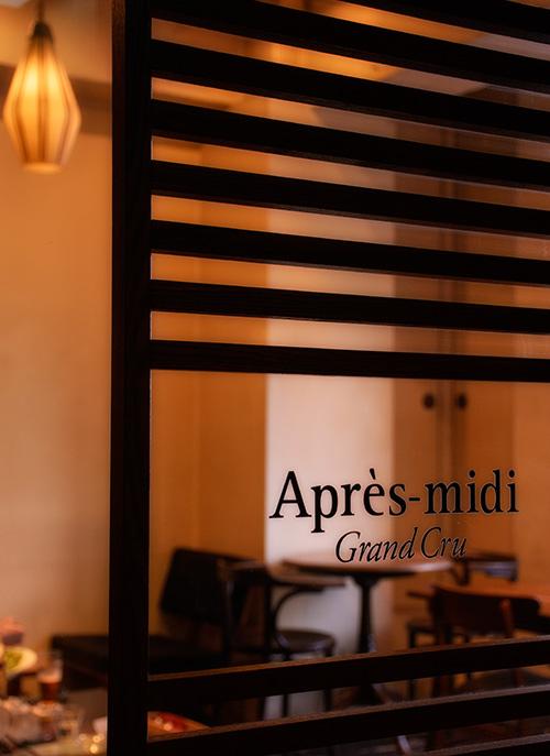 Apres_01