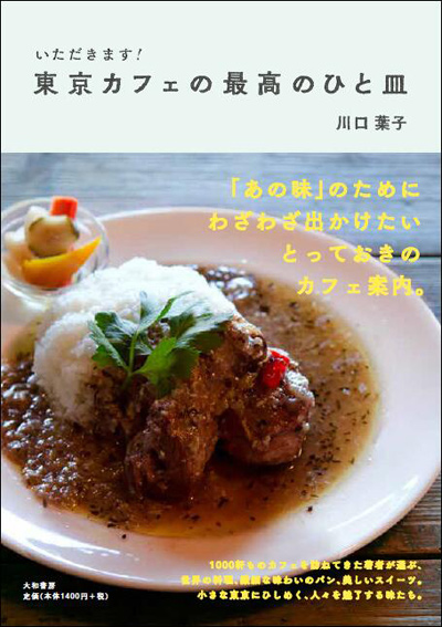 Book_hitosara