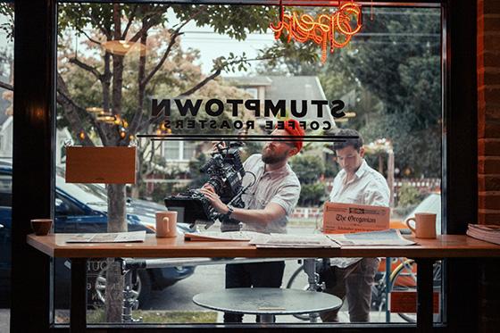 Filmcoffee2